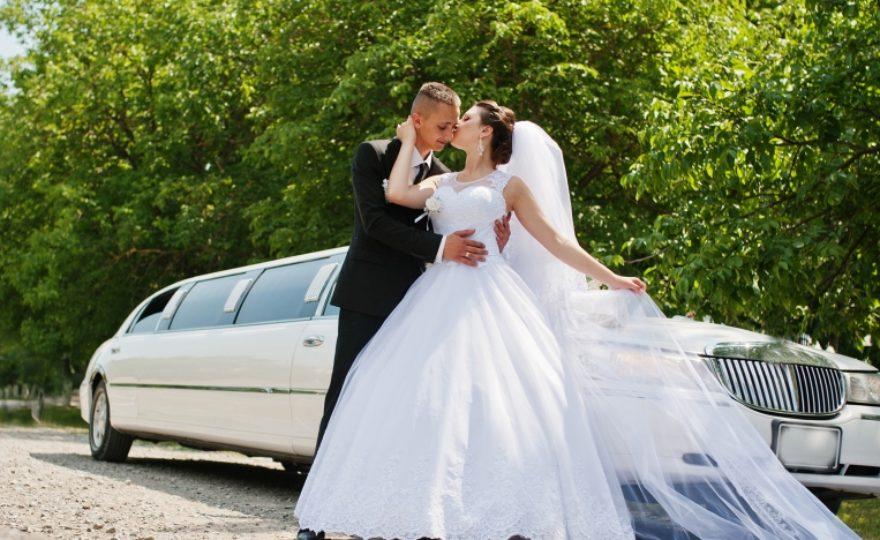 Optimized-wedding limo